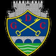 Chaves B logo