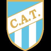 Atletico Tucuman logo