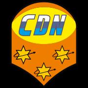 Crucero del Norte logo