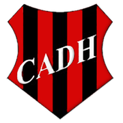 Douglas Haig logo