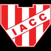 Instituto logo