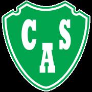 Sarmiento logo