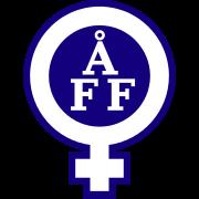 Åtvidaberg logo