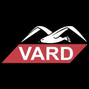Vard Haugesund logo