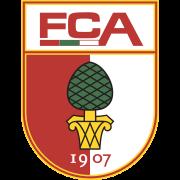 Augsburg II logo