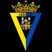Cadiz B logo