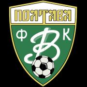 Vorskla logo