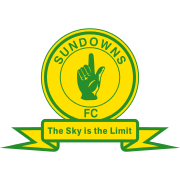 Mamelodi Sundowns FC logo