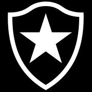 Botafogo RJ logo