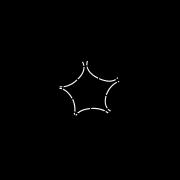 Al-Sadd logo