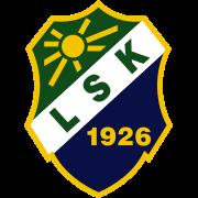 Ljungskile logo