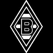 Mönchengladbach logo
