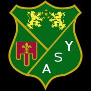 Moulins Yzeure logo