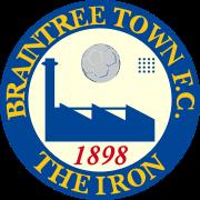 Braintree Town logo