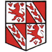 Brackley Town logo