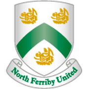 North Ferriby United logo