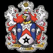 Stalybridge logo