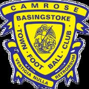 Basingstoke logo