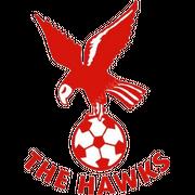 Whitehawk logo