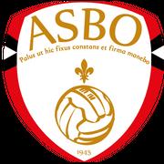 Beauvais logo