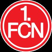 Nürnberg II logo