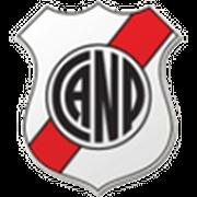 Nacional Potosi logo
