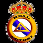 Real Potosi logo