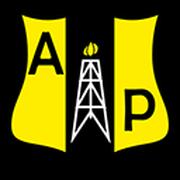 Alianza Petrolera logo