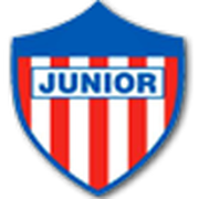 Atletico Junior logo
