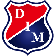 Independiente Medellin logo