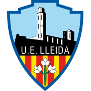 Lleida Esportiu logo