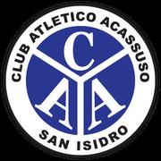 Acassuso logo