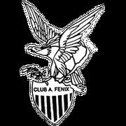 CA Fenix logo