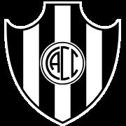 Central Cordoba d.S logo
