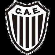 Club Atlético Estudiantes logo