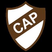 Club Atletico Platense logo