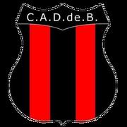 Defensores de Belgrano logo