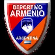 Deportivo Armenio logo