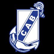 Guillermo Brown logo