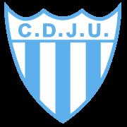 Juventud Unida de Gualeguaychú logo