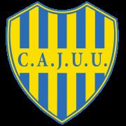 Juventud Unida Universitario logo