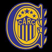 Rosario Central logo