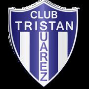 Tristan Suarez logo