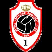 Antwerpen logo