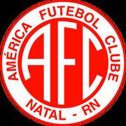 America RN logo