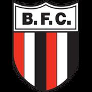 Botafogo SP logo