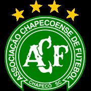 Chapecoense AF logo