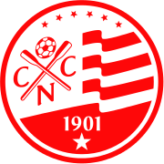 Nautico logo