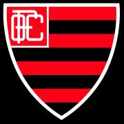 Oeste FC logo