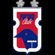 Parana Clube logo